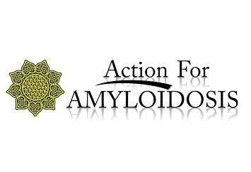 Action For Amyloidosis