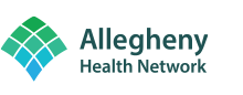 Allegheny Health Network Amyloidosis Program