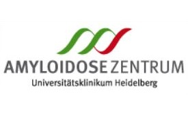 Amyloidosis Center Of Heidelberg University Hospital