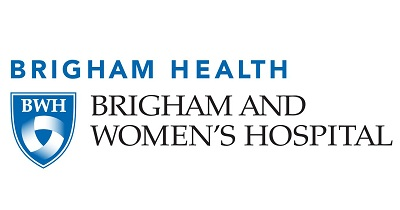 Cardiac Amyloidosis Program At Brigham And Women's Hospital