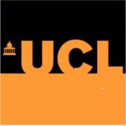 University College London: Centre For Amyloidosis And Acute Phase Proteins