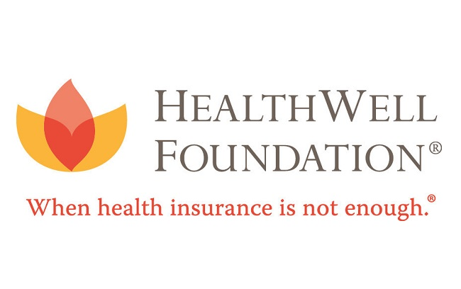 HealthWell Foundation Opens New Amyloidosis Fund To Assist Patients With Treatment Costs