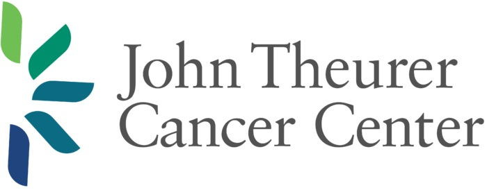 John Theurer Cancer Center, Hackensack University Medical Center