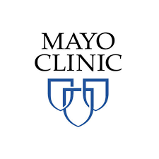 Mayo Clinic – Arizona