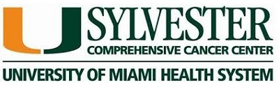 University Of Miami Health System, Sylvester Comprehensive Cancer Center