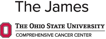 The Ohio State University Comprehensive Cancer Center – James Comprehensive Amyloidosis Clinic
