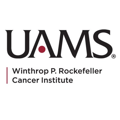 University Of Arkansas For Medical Sciences Myeloma Center
