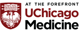 University Of Chicago Medicine Cardiac Amyloidosis Program
