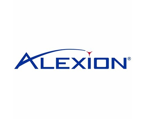 Alexion Pharmaceuticals Partners With Caelum Biosciences To Tackle Light Chain Amyloidosis