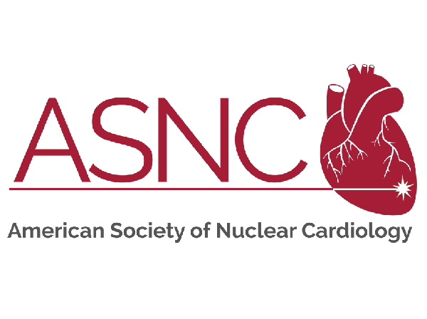 American Society Of Nuclear Cardiology – Cardiac Amyloidosis: A Practical Overview