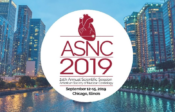 Annual Scientific Session Of The American Society Of Nuclear Cardiology