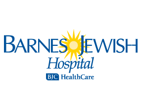 Barnes-Jewish Hospital, Washington University Amyloid Center