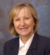 Maria M. Picken, MD, FASCP, FCAP, FASN