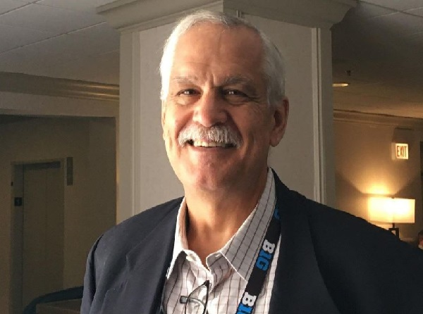 Matt Millen, In Remission But Facing More Treatment, Plans TV Return This Fall
