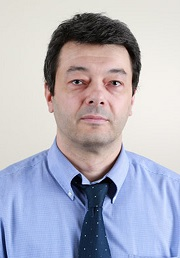 Sasa Zivkovic, MD, PhD