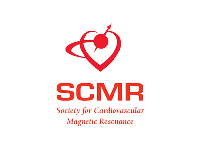 SCMR Partners With Foundation To Promote March As Amyloidosis Awareness Month