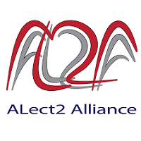 ALect2 Alliance
