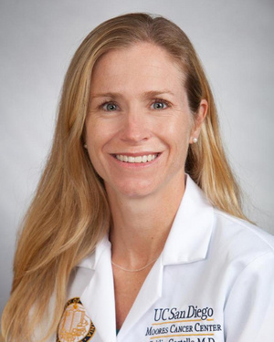 Caitlin Costello, MD