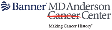 Stem Cell Transplantation & Cellular Therapy Program – Banner MD Anderson Cancer Center