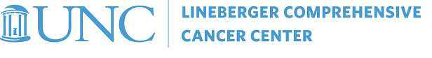UNC Lineberger Comprehensive Cancer Center