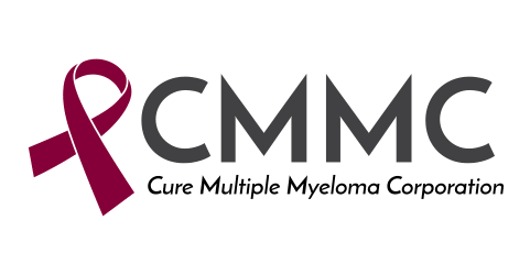 Cure Multiple Myeloma Corporation