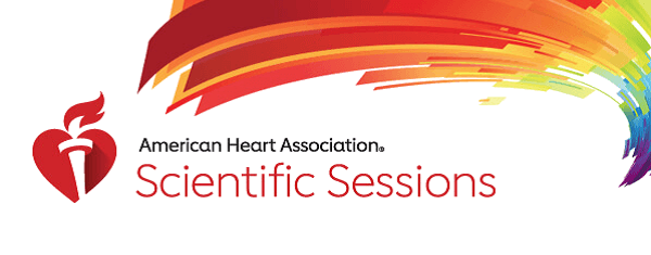American Heart Association Scientific Sessions 2020