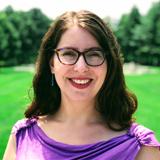 Elizabeth Pelletier Jones