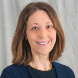 Janice Faye Wiesman