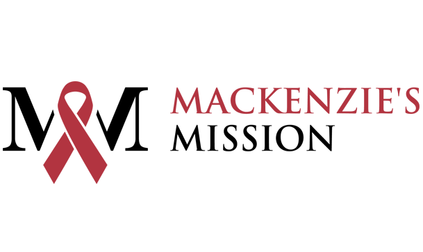 Mackenzie's Mission: Resources