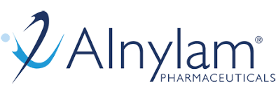 Alnylam Pharmaceuticals Announces Initiation Of APOLLO-B Phase 3 Study Of Patisiran For The Treatment Of Transthyretin Amyloidosis With Cardiomyopathy