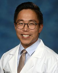 Peter H. Jin, MD
