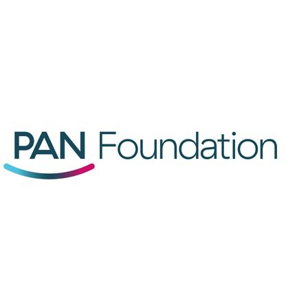 Patient Access Network (PAN) Foundation