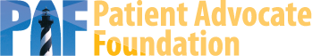 Patient Advocate Foundation